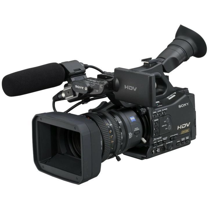 alfaplusvideo - Obrázok č. 1