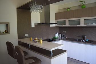 Kuchyna PO :)