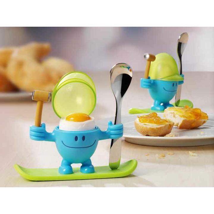 Vybavení do kuchyně - To rozhodně chci!