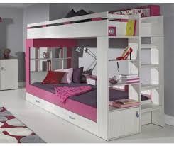 Z bytu domov - nákupní - Pro holky