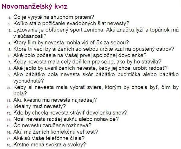 @vladka276 - Obrázok č. 1