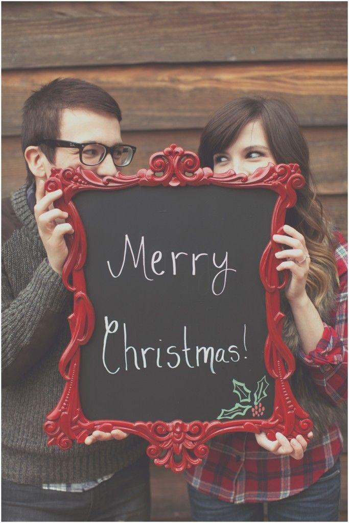 ❤️  Inšpirácie na Vianočné fotenie ❤️ - Obrázok č. 26