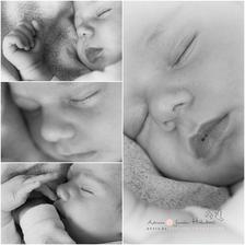 náš synáček Sebastianek, který se nám narodil 28.10. a my jsme nejšťastnější rodičové