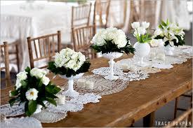 Tipy na prostírání stolů - Obrázek č. 31