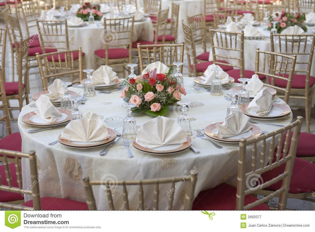 Tipy na prostírání stolů - Obrázek č. 74