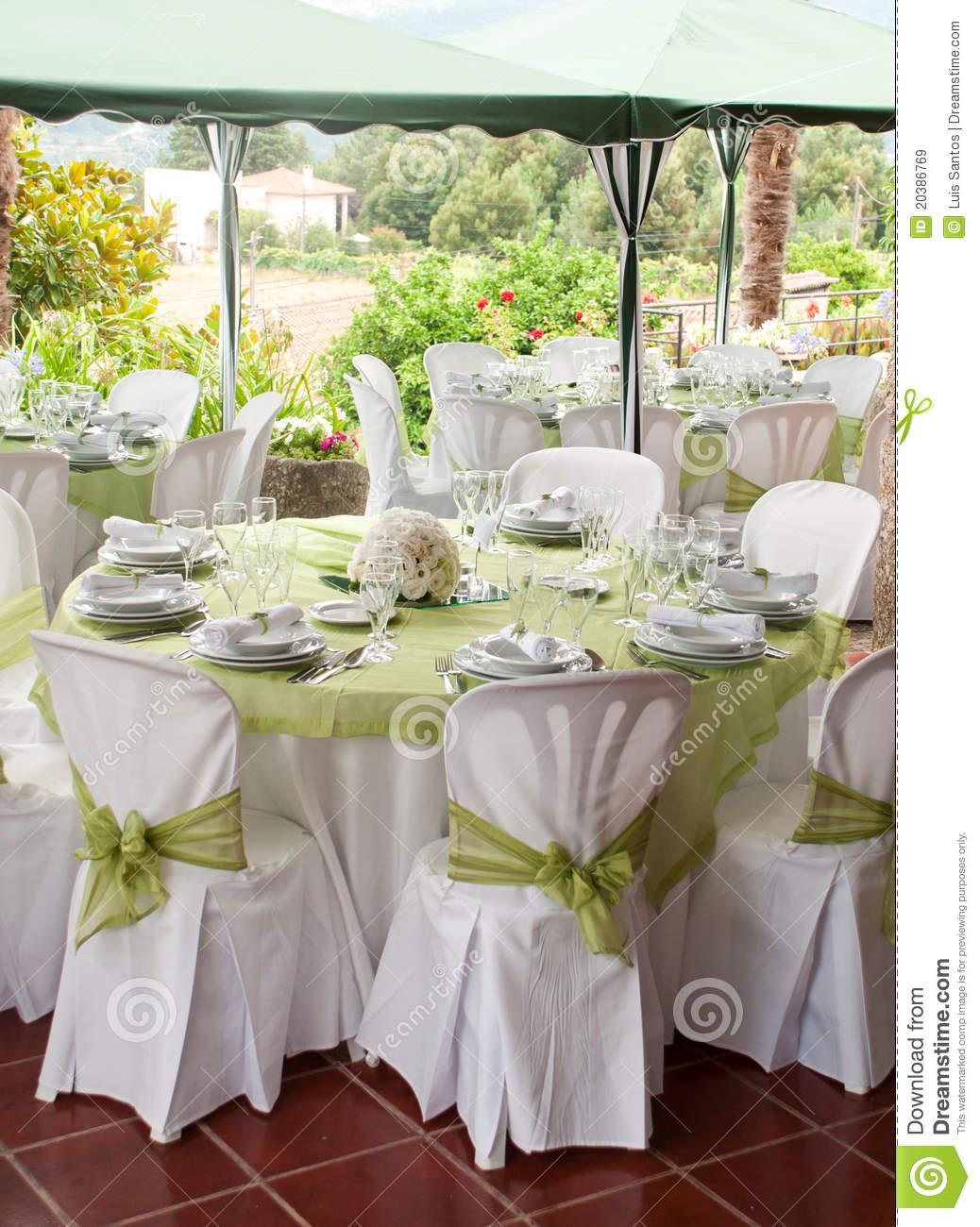 Tipy na prostírání stolů - Obrázek č. 75