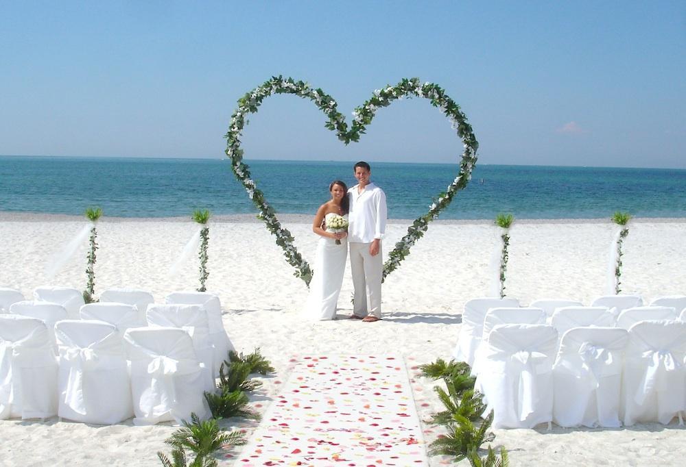 Brány, slavobrány, altánky na svatební den - Obrázek č. 1