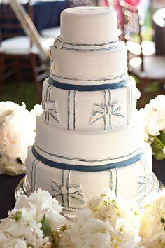 Námořnický styl svatby.... vzhůru na palubu!!! - Obrázek č. 23