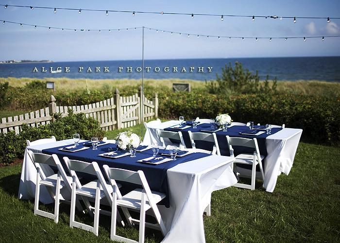 Námořnický styl svatby.... vzhůru na palubu!!! - Obrázek č. 43