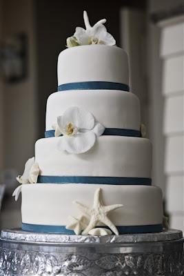 Námořnický styl svatby.... vzhůru na palubu!!! - Obrázek č. 52
