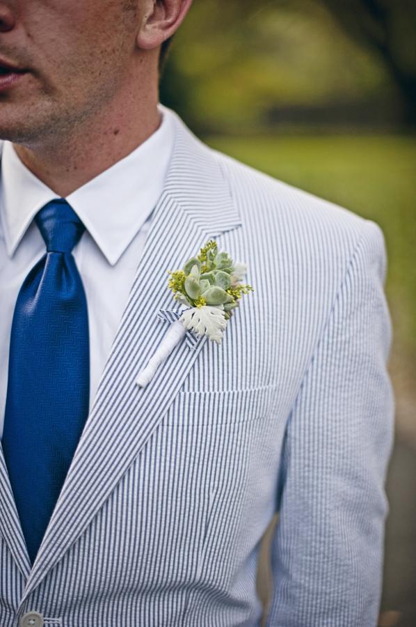 Námořnický styl svatby.... vzhůru na palubu!!! - Obrázek č. 68