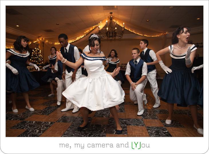 Námořnický styl svatby.... vzhůru na palubu!!! - Obrázek č. 72
