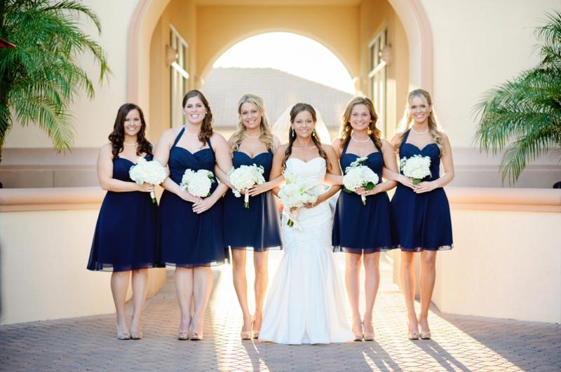 Námořnický styl svatby.... vzhůru na palubu!!! - Obrázek č. 82