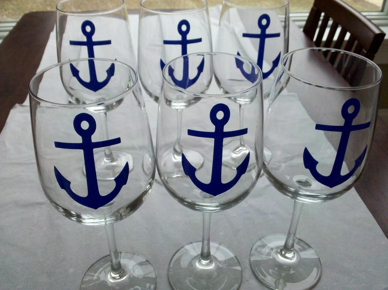 Námořnický styl svatby.... vzhůru na palubu!!! - Obrázek č. 96