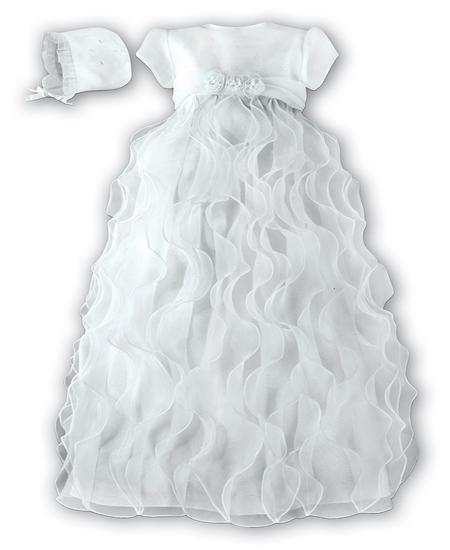 Svatba komplet čistě bílá - Obrázek č. 11