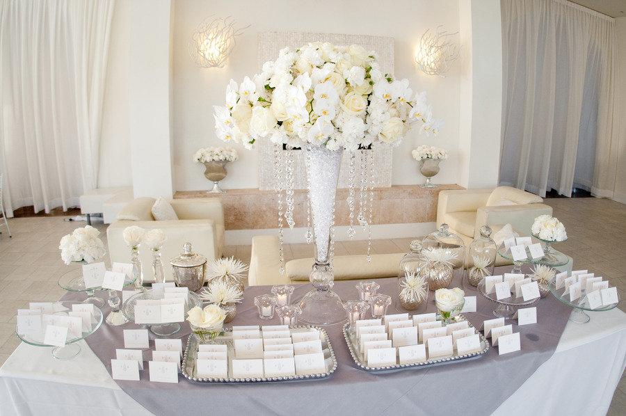Svatba komplet čistě bílá - Obrázek č. 20