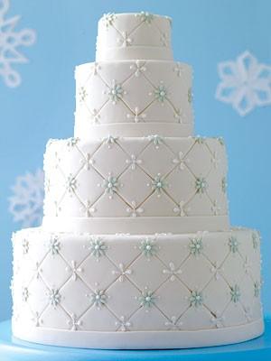 Svatba komplet čistě bílá - Obrázek č. 21