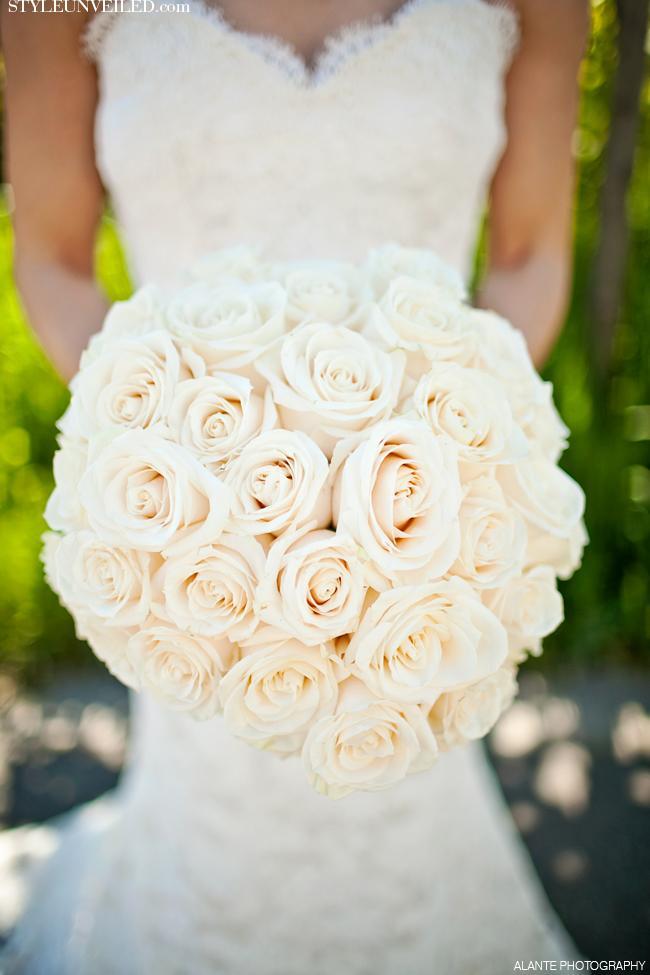 Svatba komplet čistě bílá - Obrázek č. 25