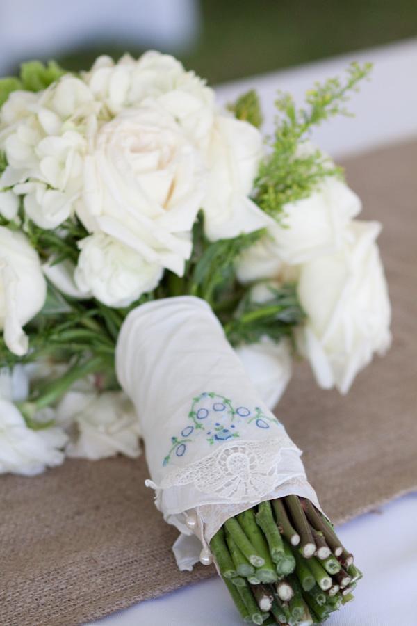 Svatba komplet čistě bílá - Obrázek č. 35