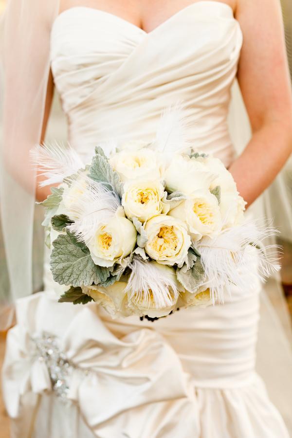 Svatba komplet čistě bílá - Obrázek č. 43