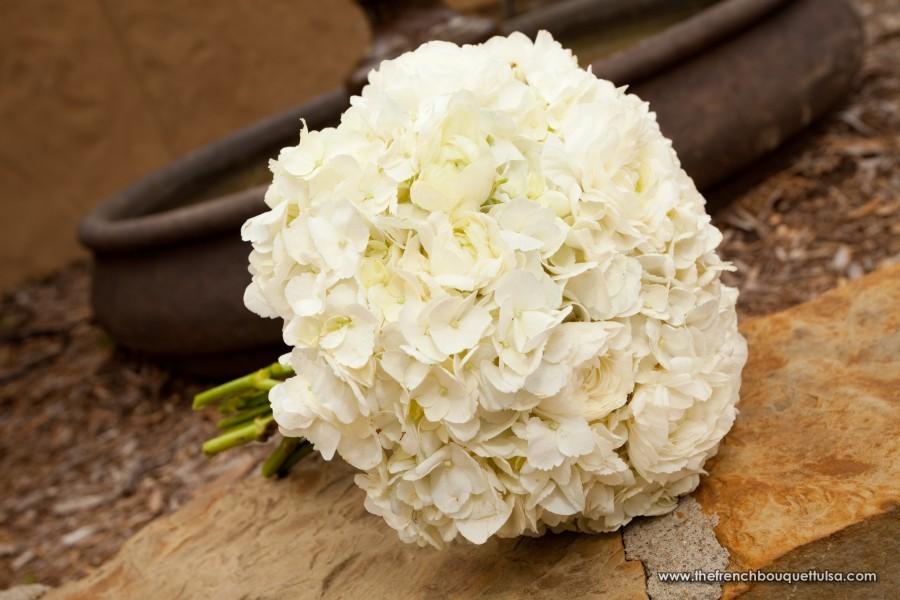 Svatba komplet čistě bílá - Obrázek č. 62