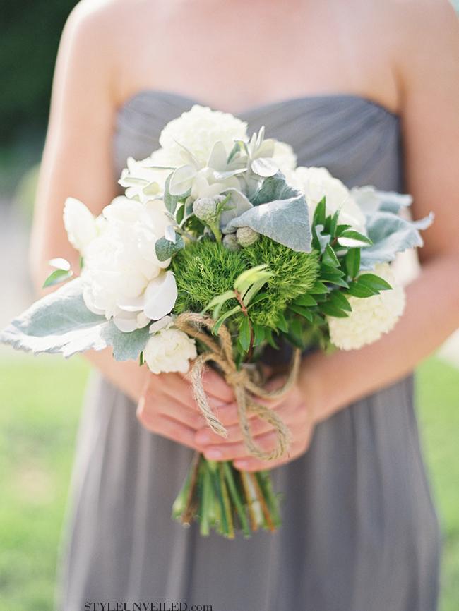 Svatba komplet čistě bílá - Obrázek č. 63