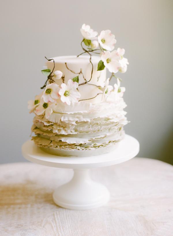 Svatba komplet čistě bílá - Obrázek č. 72