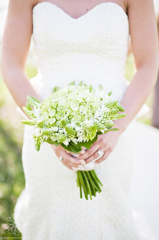 Svatba komplet čistě bílá - Obrázek č. 75