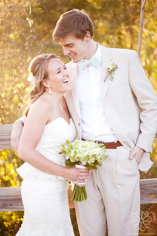 Svatba komplet čistě bílá - Obrázek č. 4