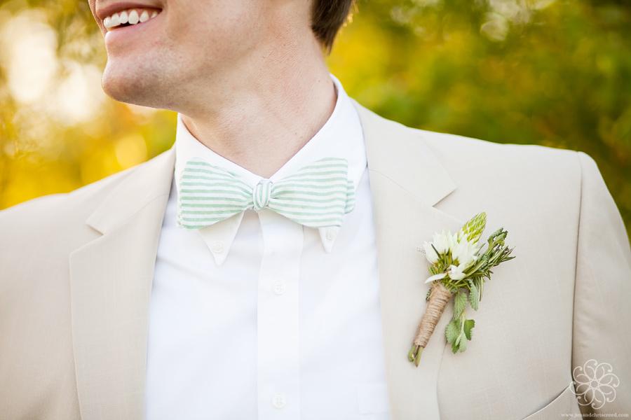 Svatba komplet čistě bílá - Obrázek č. 76