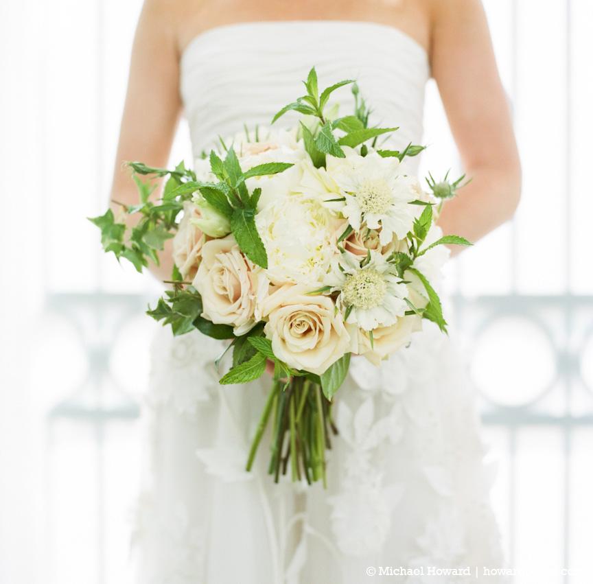 Svatba komplet čistě bílá - Obrázek č. 78