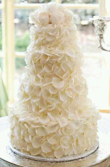 Svatba komplet čistě bílá - Obrázek č. 85
