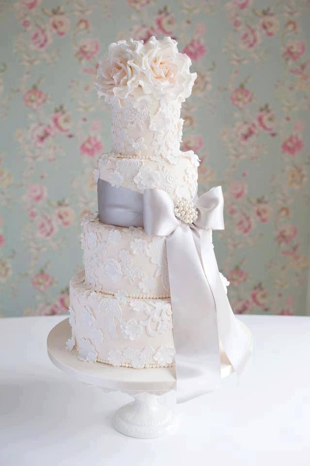 Svatba komplet čistě bílá - Obrázek č. 88