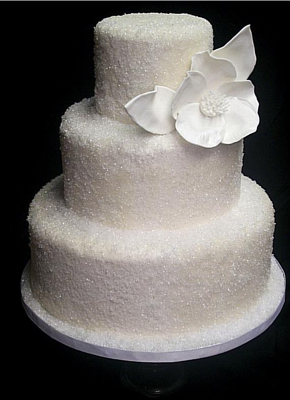 Svatba komplet čistě bílá - Obrázek č. 90