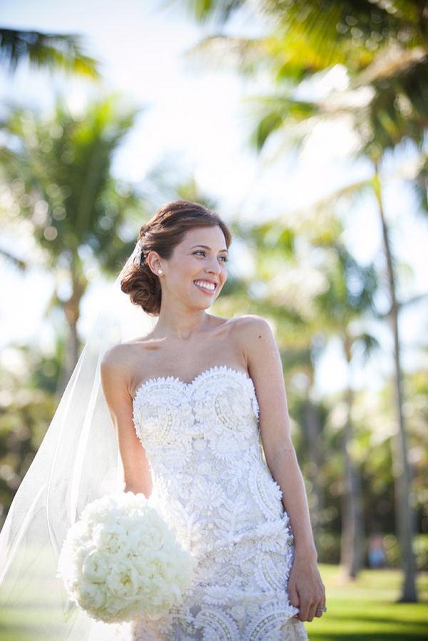 Svatba komplet čistě bílá - Obrázek č. 98