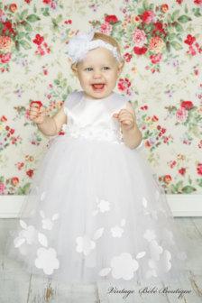 Svatba komplet čistě bílá - Obrázek č. 99
