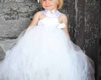 Svatba komplet čistě bílá - Obrázek č. 100