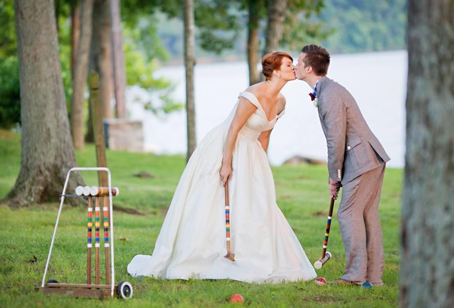 Nápady na svatební hry a aktivity - Obrázek č. 64