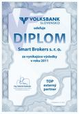 TOP Partner Volksbank