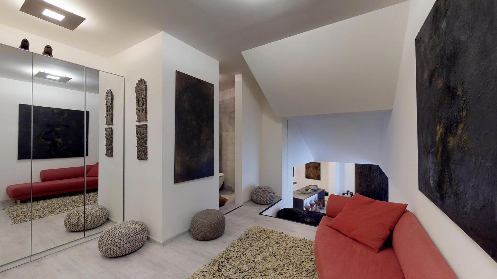 Exkluzívny predaj nového 156 m² bytu na Zámockej v Bratislave - Obrázok č. 3