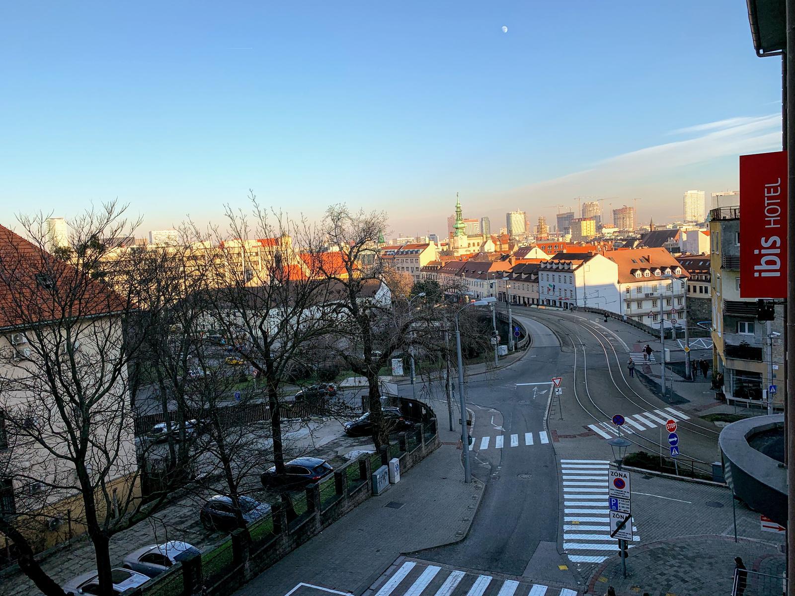 Exkluzívny predaj nového 156 m² bytu na Zámockej v Bratislave - Obrázok č. 2