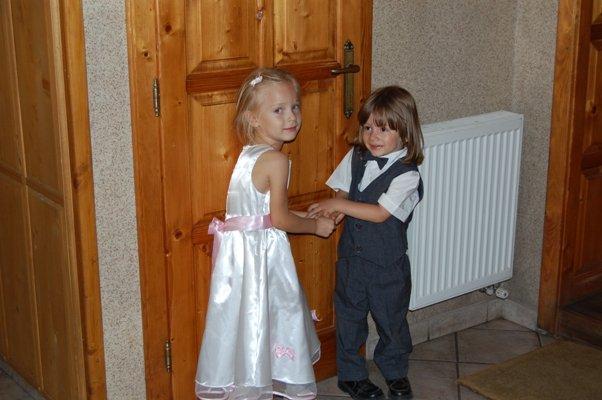 Simi{{_AND_}}Atti - krstňa Emka a náš Adriánko