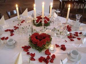 ale z bielych ružííí