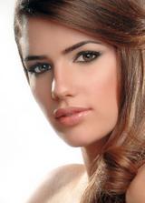 make up c.3