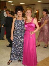 spanielska kamoska ktora si slovensku svadbu uzila najviac
