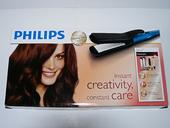 multifunkční kulma Philips,