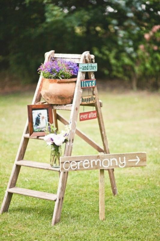 Naša vysnívaná záhradná svadba :) - Obrázok č. 332