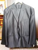 Pansky oblek, 58