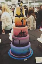 Super tortička :3