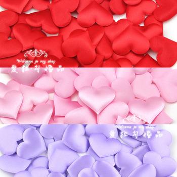 Moje ružové predstavy :) - Tie v strede ;) ..........Objednané ;)